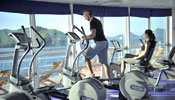 Club Med: Premium all-inclusive fitness vacations