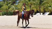 Club Med: Premium all-inclusive Horseback riding vacations
