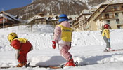 Club Med: Premium all-inclusive ski vacations