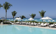 last minute vacations in the Caribbean, Mexico, Florida